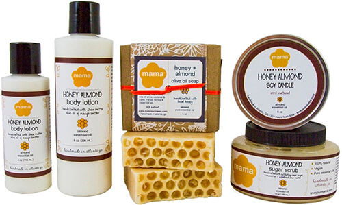 honey-almond-main.jpg